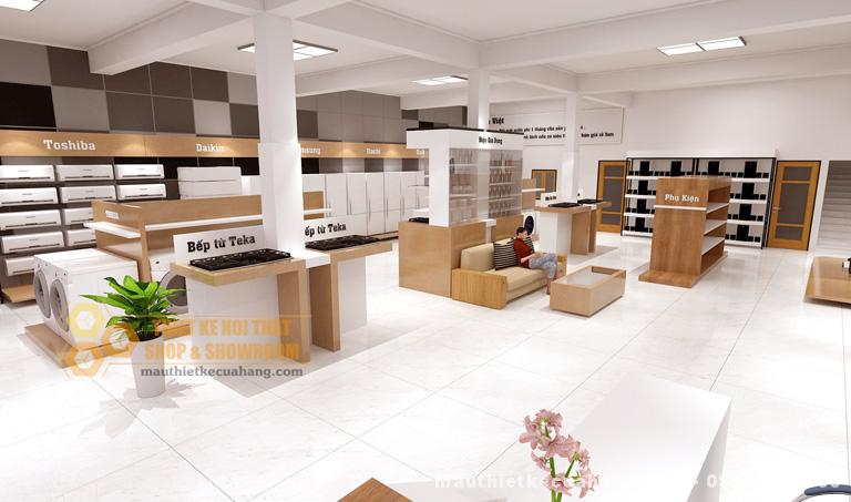 thietkeshop-showroom-dien-may-250m2-hai-duong