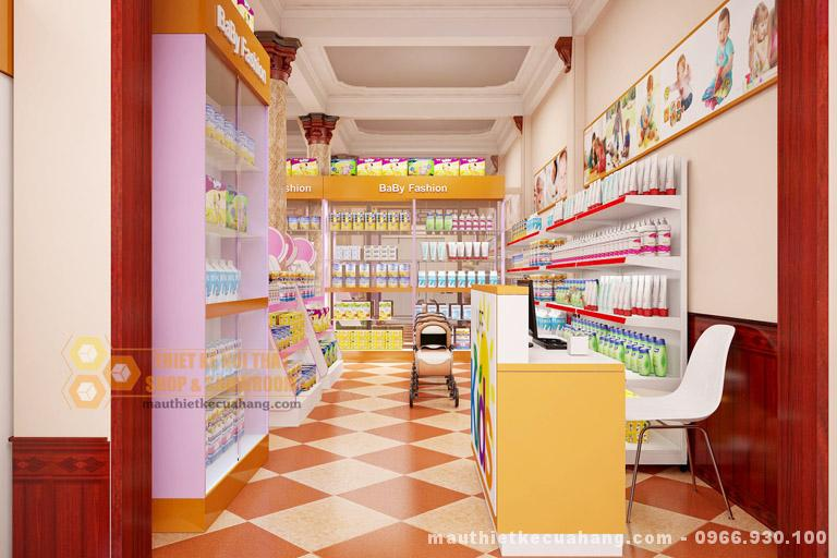 thietkeshop-me-va-be-60m2-hanoi