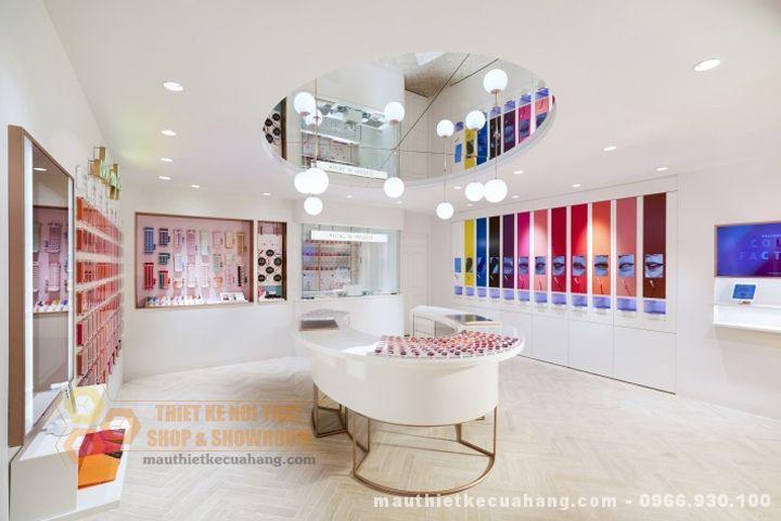noi-that-shop-my-pham-thanh Tran-Cosmetics-60m2_mauthietkecuahang.com