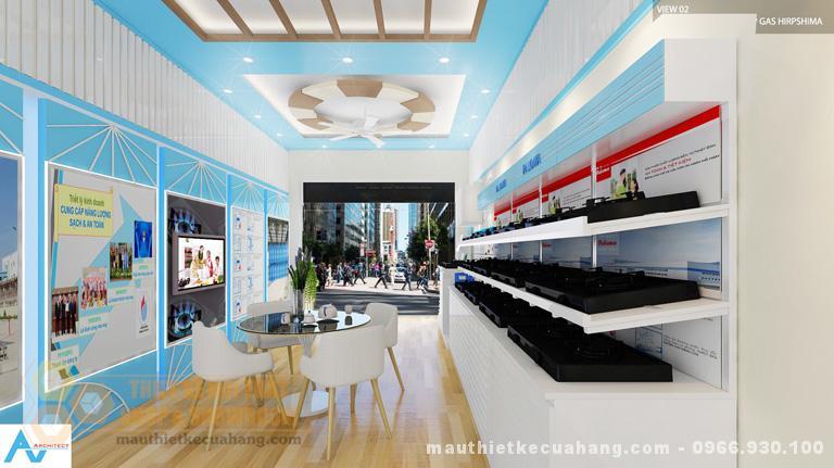 showroom-bep-ga-30m2-ha-nam-1_mauthietkecuahang.com