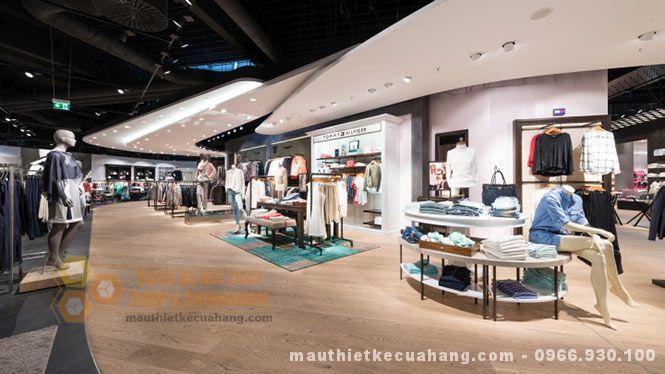 thiet-ke-showroom-thoi-trang-chuyen-nghiep (10)_mauthietkecuahang.com