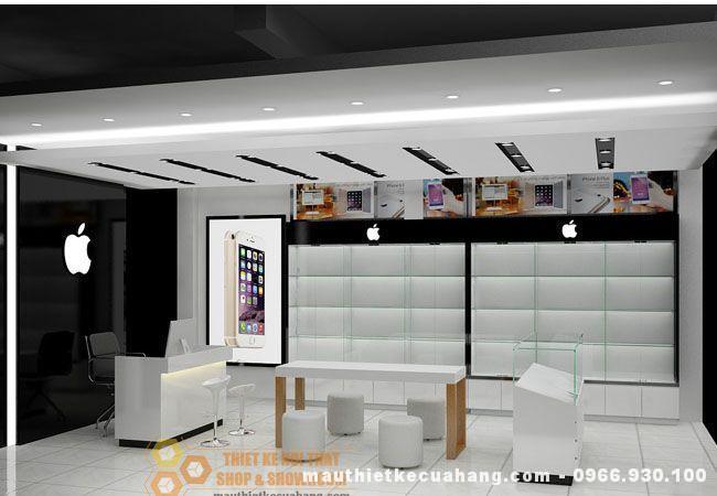 shop-dien-thoai-apple2d_thietkeshop-25m2-tai-hn
