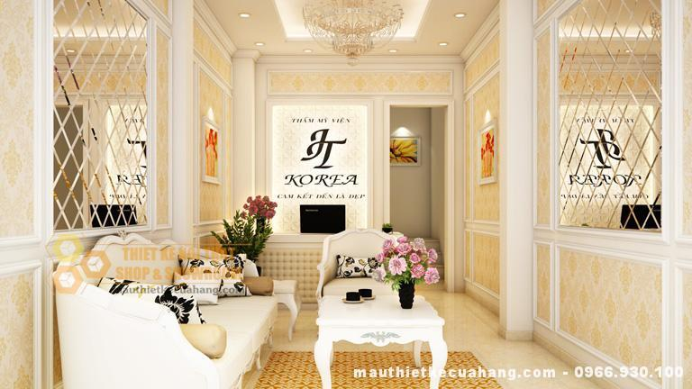 thietkeshop-noi-that-spa-30m2-tai-ha-noi
