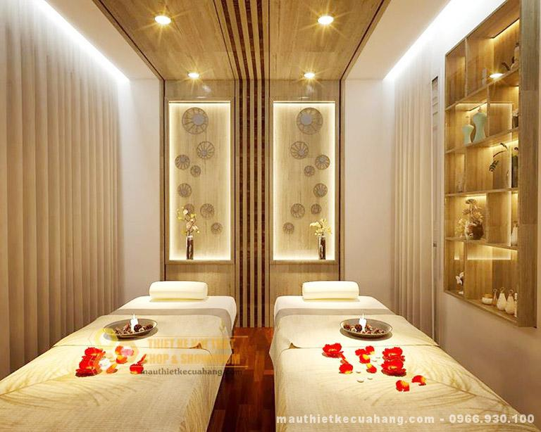 thiet-ke-cua-hang-spa-01_thietkeshop-70m2-o-ha-noi