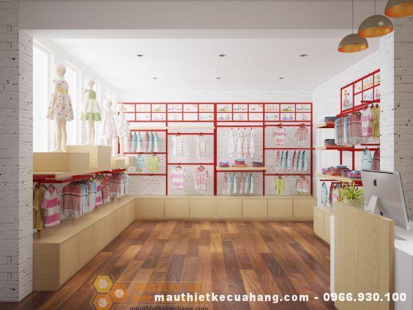 thiet-ke-trang-tri-shop-me-va-be-dep_thietkeshop-tai-ha-noi-30m2