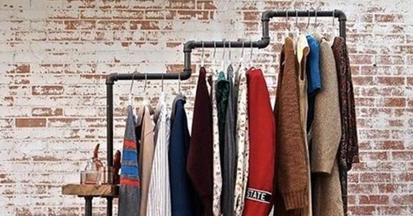 4 phụ kiện thiết kế shop thời trang RẺ KHÔNG TƯỞNG