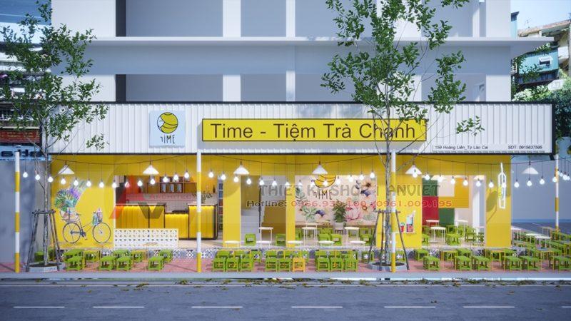 thiet-ke-quan-tra-chanh-time-laocai1-mauthietkeshop