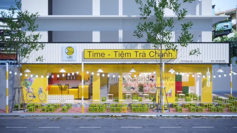thiet-ke-quan-tra-chanh-time-yenbai1-mauthietkeshop