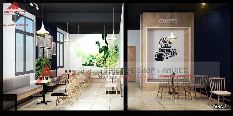 mau-quan-cafe-100m-o-hai-duong-y-tuong-thiet-ke-doc-dao