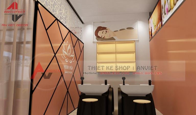 mau-thiet-ke-tiem-salon-nail-spa-40m2-tai-van-phu-ha-dong