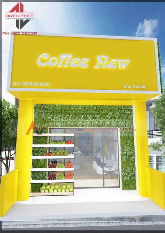 thiet-ke-quan-cafe-don-gian-mat-tien-5m-tai-ha-noi