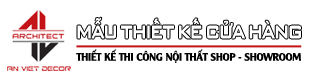 Logo Mau Thiet Ke Cua Hang