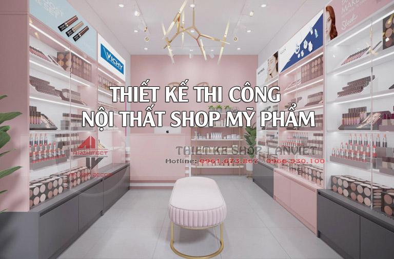 thumbnail-thietkeshopmypham-mauthietkecuahang